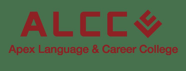Apex Language Career College